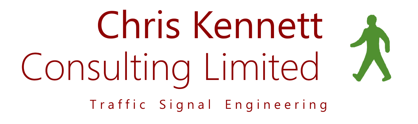 Chris Kennett Consulting Limited